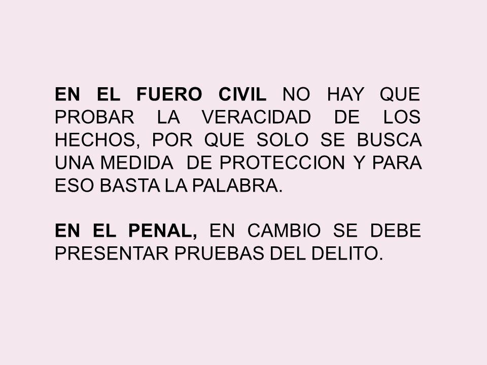 Según el relevamiento del Observatorio de Femicidios en Argentina, una mujer muere cada 30 horas en la Argentina a causa de la violencia de género.