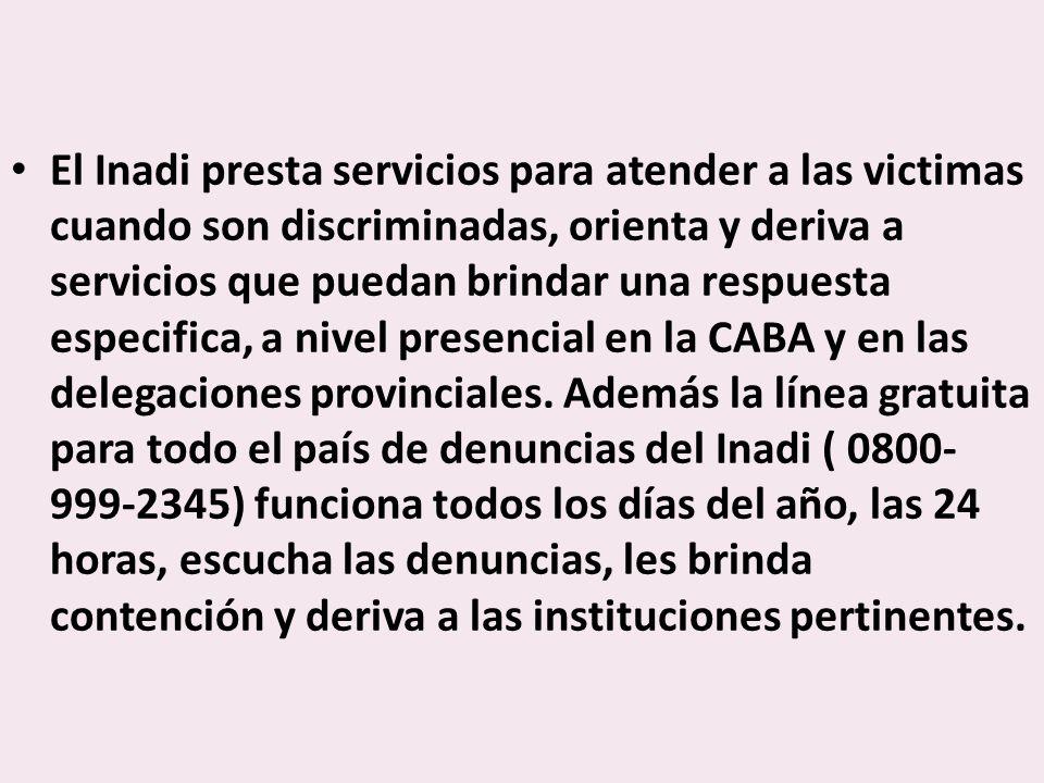 Muchas Gracias Sheila Ristau – López Fabiana Muy bien!!.