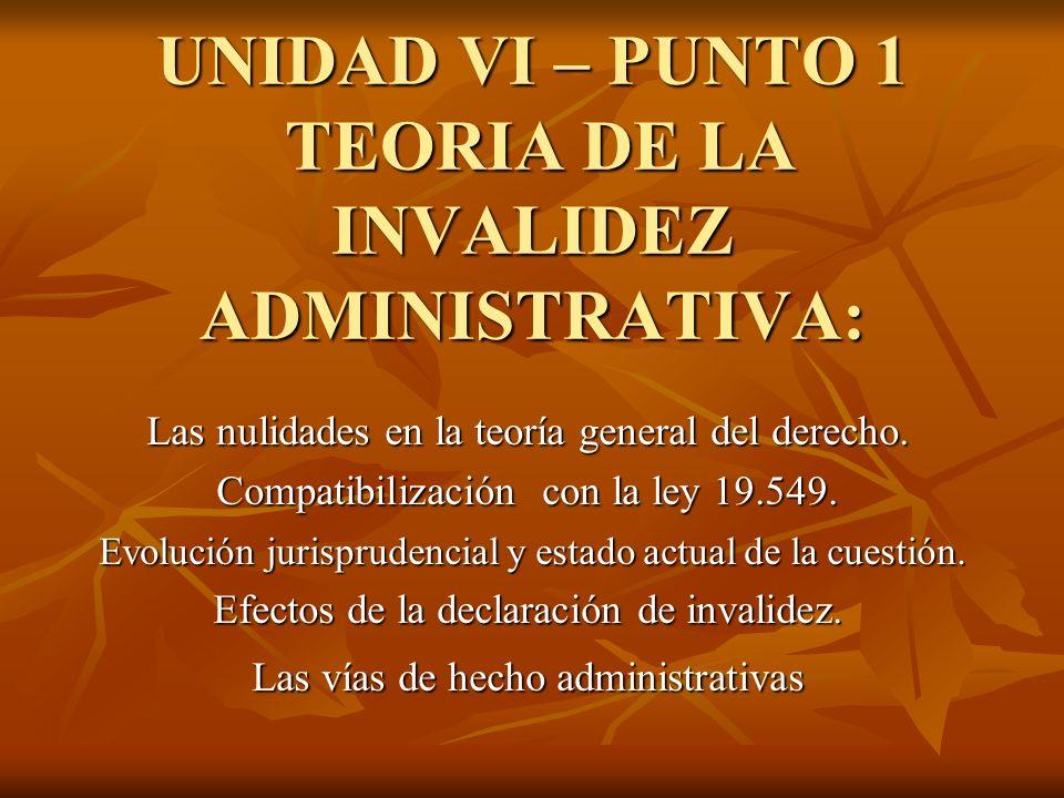 Es una acción (un comportamiento material) de un funcionario o empleado que implica una violación del principio de legalidad.