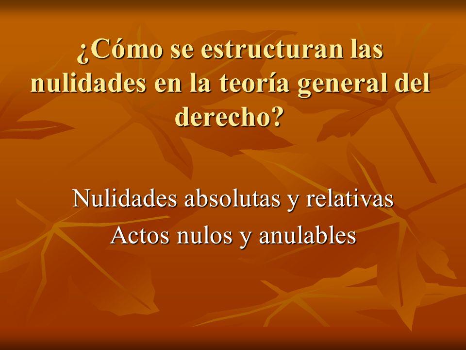Compatibilización con la ley 19.549 CSJN: S.A.Los Lagos c/Nación (1941) Caso Pustelnik (1975).