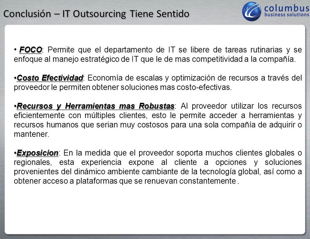 Virtualizacion – El Cloud de La Region D. Center Back-UP