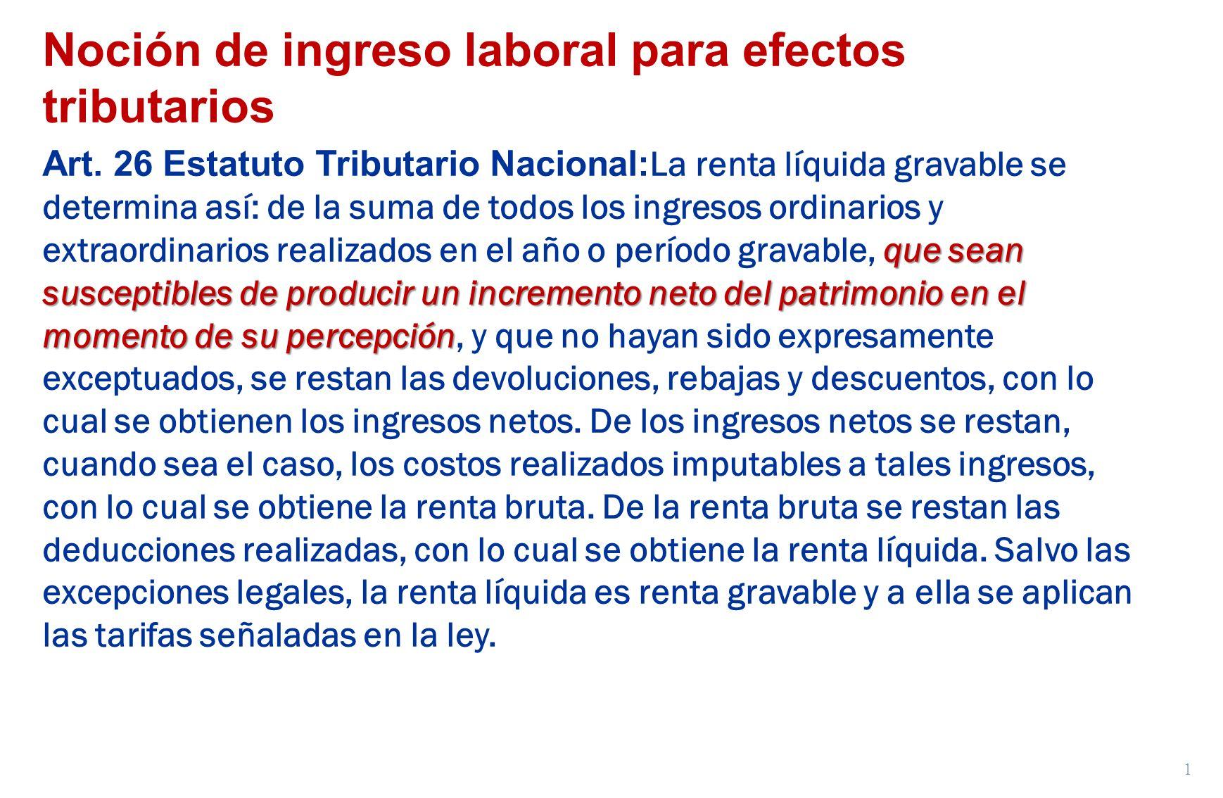 42 Ventajas del Fondo Nacional del Ahorro FNA.