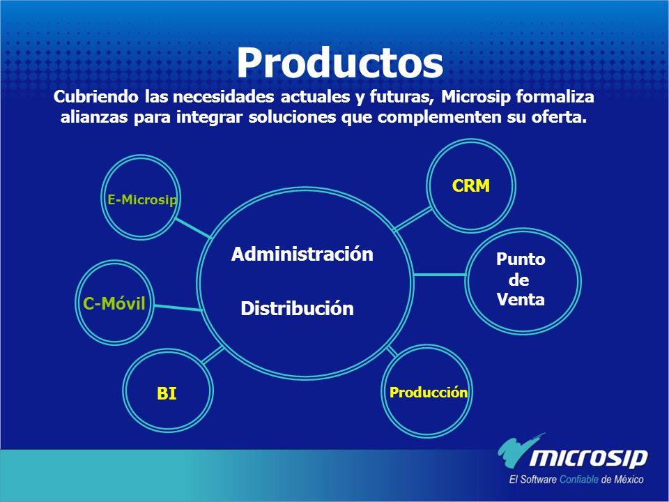 Cobertura Tenemos representación en 57 ciudades del país, para venta, instalación, capacitación y soporte de nuestros productos.