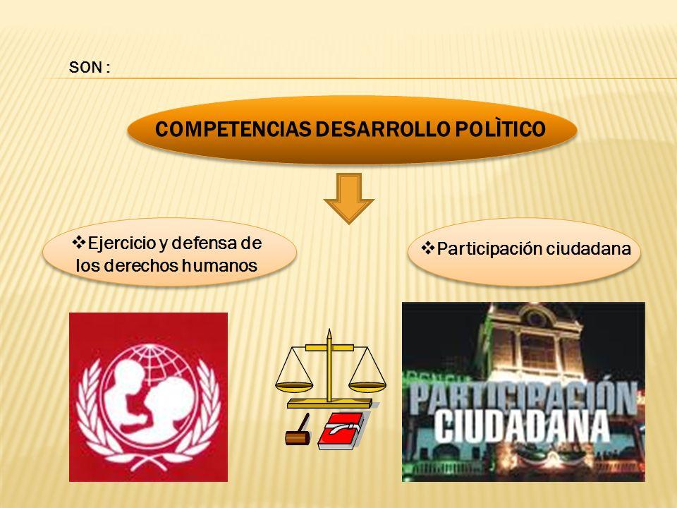 2.1 LAS COMPETENCIAS PREVISTAS EN LA NORMATIVA VIGENTE LA LEY DE MUNICIPALIDADES LA LEY DE DIALOGO NACIONAL LOS RECURSOS DEL IDH NORMAS VARIAS
