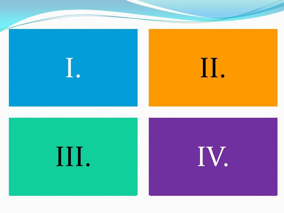 El Concejo Municipal estará compuesto por concejalas y concejales elegidas y elegidos mediante sufragio universal. En los municipios donde existan nac