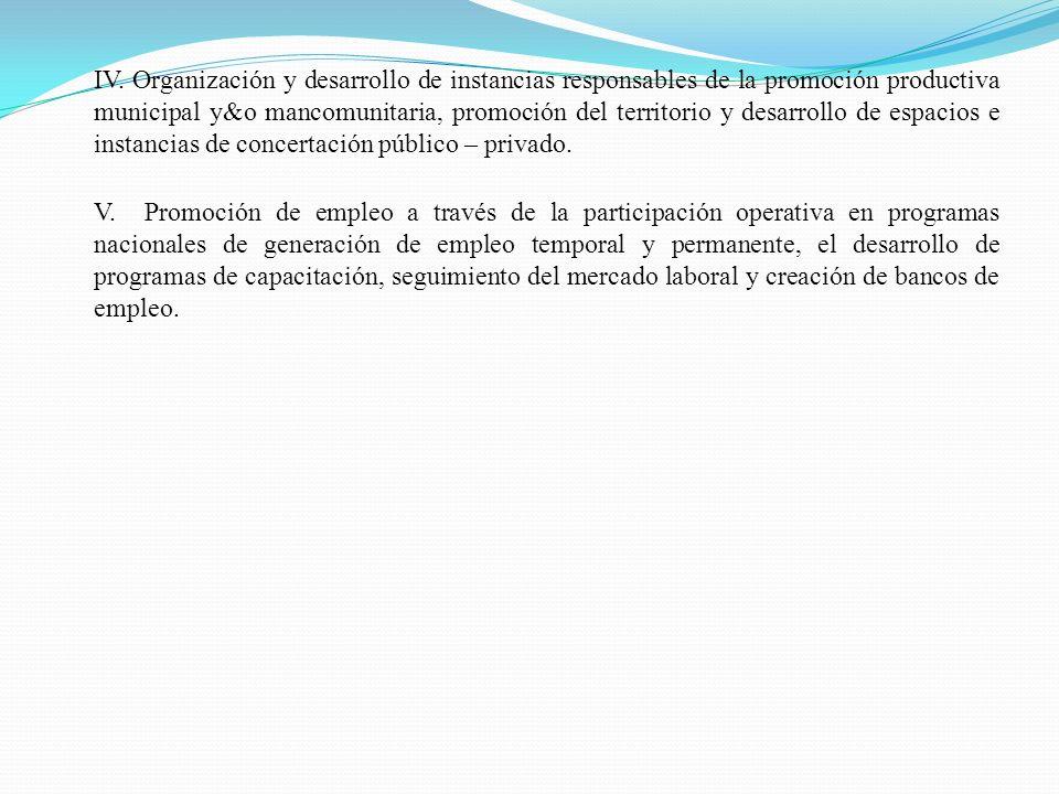 RIEGO EN BOLIVIA El PRONAR (Programa Nacional de Riego) indica a través de la FAO (Organización de las Naciones Unidas para la Agricultura y la Alimentación) que la eficiencia del riego no supera el 35%, lo que significa un desperdicio de una gran cantidad de agua, recurso no siempre disponible.