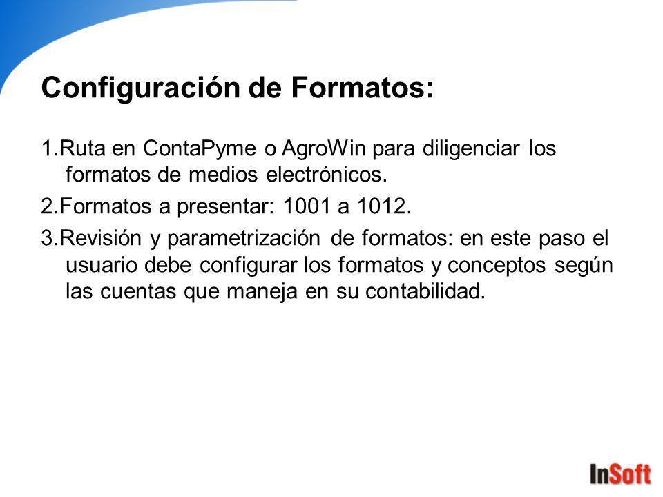 DATOS GENERADOS ANTES DE XML Id.