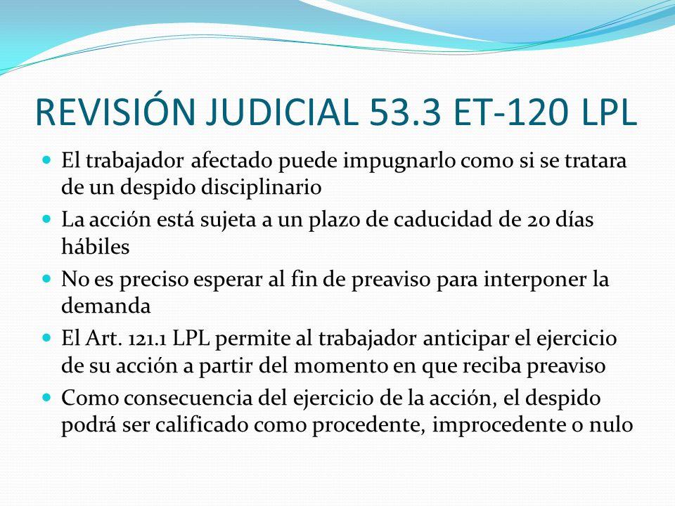 INDEMNIZACIÓN Fondo de capitalización: El 1 de enero de 2012 deberá entrar en funcionamiento el Fondo de Capitalización previsto por la disposición ad