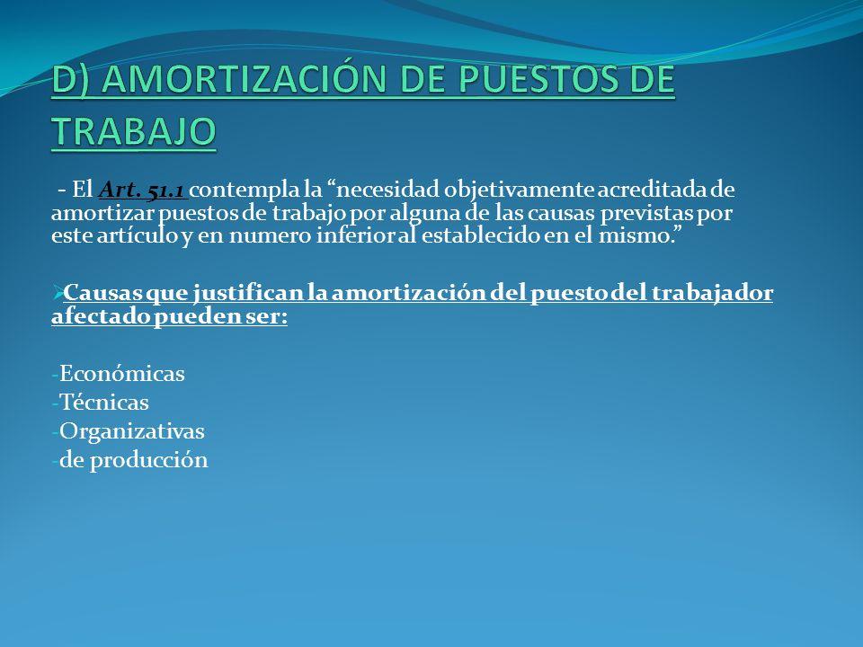 Artículo 121.2 LPL: la percepción por el trabajador de la indemnización o el uso del permiso para buscar un nuevo empleo no enervan el ejercicio de esta acción, ni suponen su conformidad con la decisión empresarial.