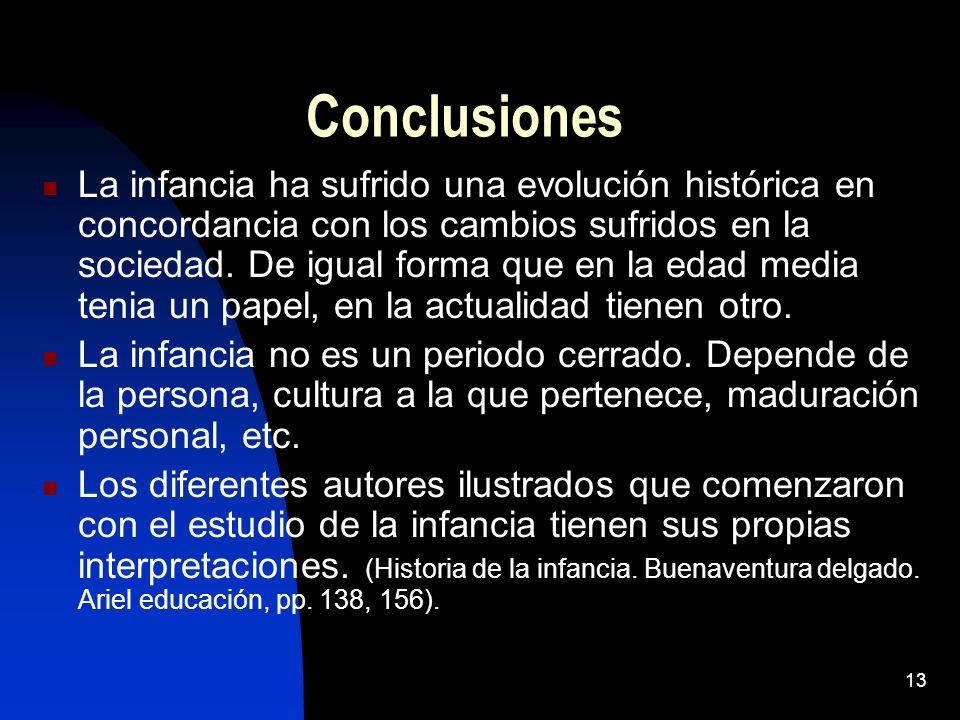 12 La sociedad como realidad subjetiva Internalización: interpretar la realidad objetiva como subjetivamente significativa Socialización 1. Socializac