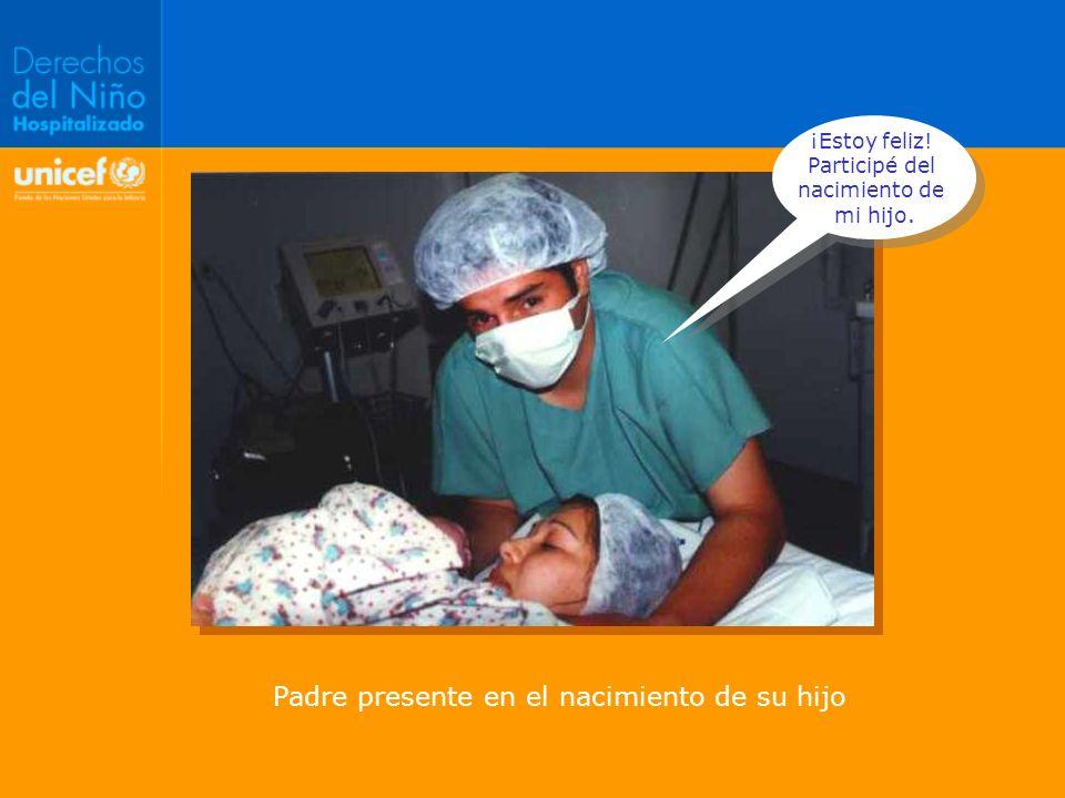 ARTICULO 24 Asegurar la prestación de la asistencia médica y la atención de salud que todo niño requiera.