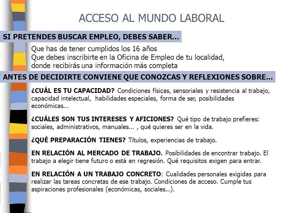 FORMACIÓN PERMANENTE DE ADULTOS (F.P.A.) ORGANIZACIÓN DE LOS CURSOS Y ASIGNATURAS Se organiza en dos ciclos: PRIMER CICLO DE F.P.A., equivalente a 1º