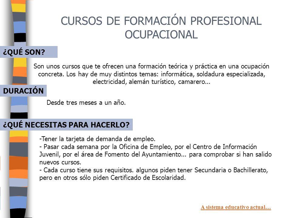 OPOSICIONES Función Pública: Administración del Estado: Ministerios. Administración autonómica. Administración Local: Ayuntamientos y diputaciones. Ot
