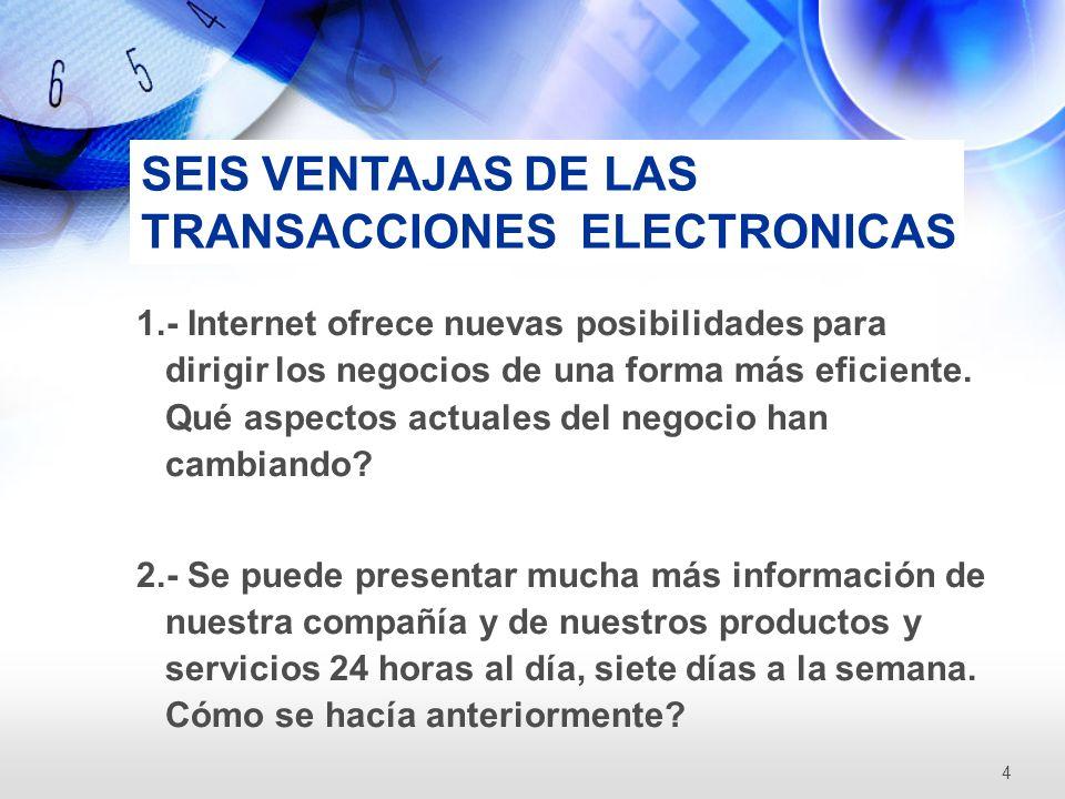 DEMOSTRACION INSTALACION DE UNA APLICACIÓN DE COMERCIO ELECTRONICO (OS_COMMERCE)