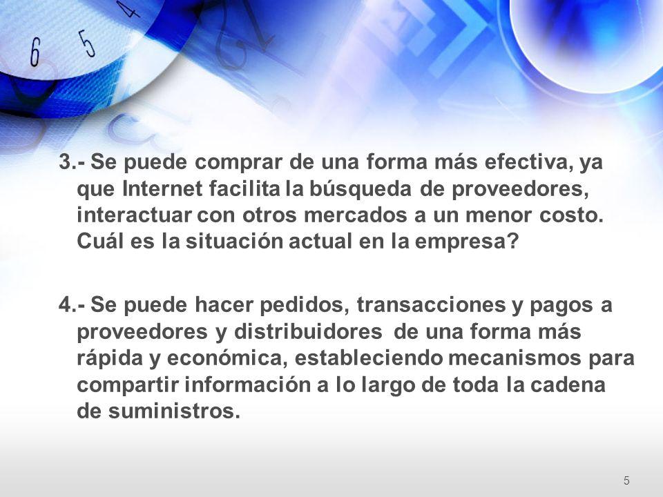 v.- Retos del E-commerce en El Salvador A.- impuestos al comercio electrónico B.- Protección al consumidor C.- Procesamiento de pagos online D.- Distribución física de los productos/servicios E.- Seguridad en el comercio electrónico