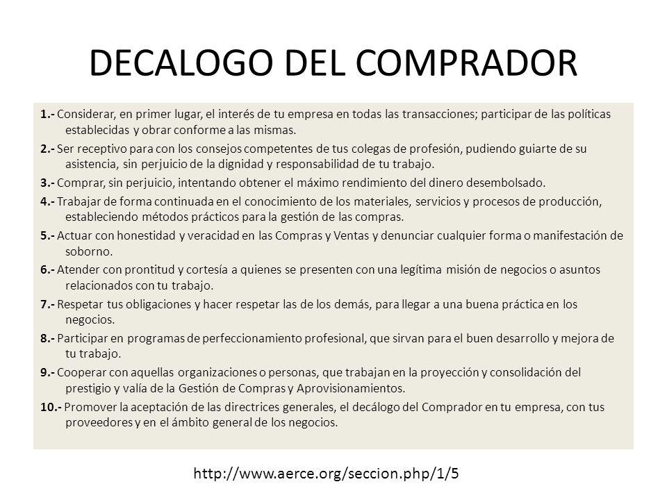 https://proveedores. gruposalinas.com/po rtal/page/portal/Port al_Proveedores/Bien venida/DDC/
