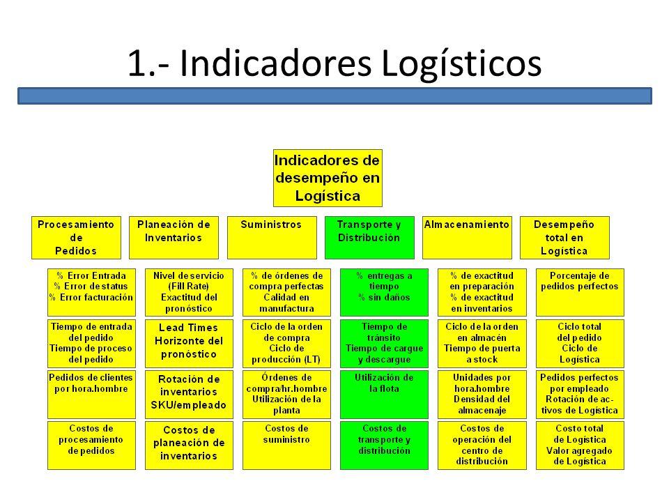 La flota se compone de camiones de tres toneladas, un camión de 8 ton.