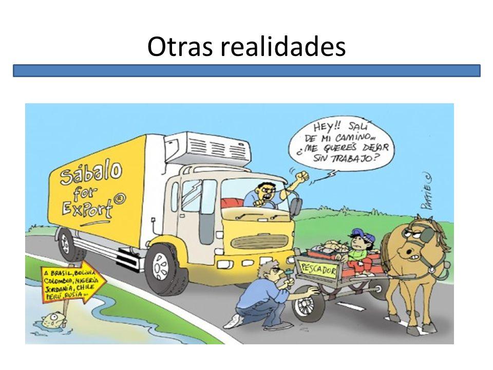 En nuestro caso de estudio, una distribuidora ferretera, las visitas programadas en ventas, permiten cubrir en dos semanas la mayor parte de los municipios de los departamentos de El Salvador.