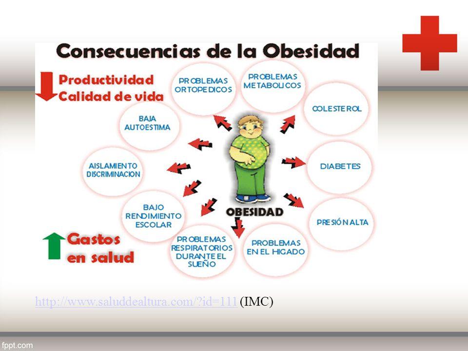 http://www.saluddealtura.com/?id=111http://www.saluddealtura.com/?id=111 (IMC)
