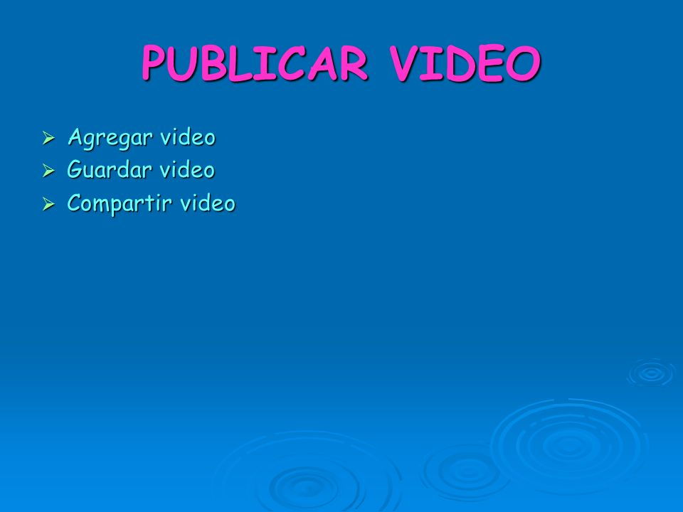 CREAR FUNPIX Agregar themepic Agregar themepic Guardar themepic Guardar themepic Agregar a perfil Agregar a perfil