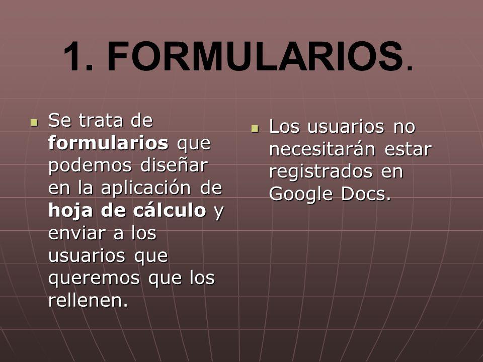 1.1.FORMULARIOS.