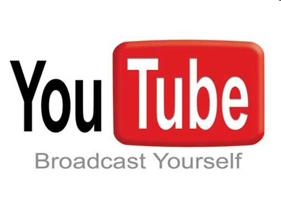 Es un sitio web en el cual los usuarios pueden subir y compartir videos.