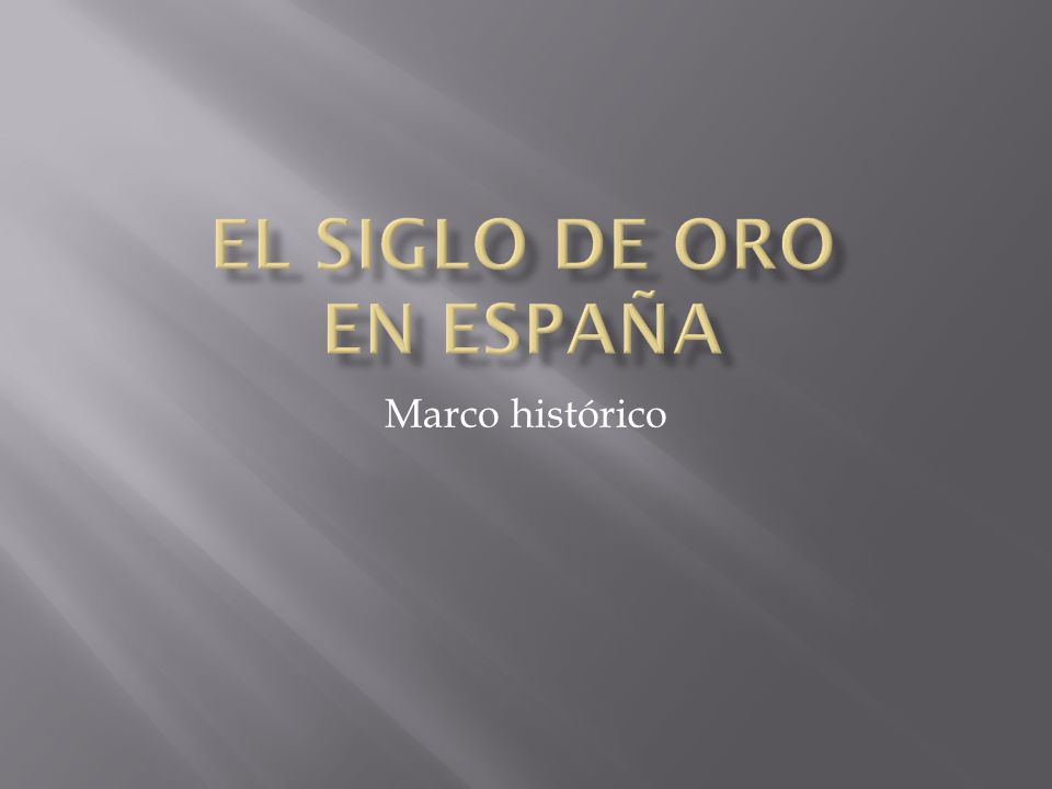 1492 – Viaje inicial de Colón a las Américas 1492 – Expulsión de los moros y judios de España Comienzo y apogeo del Imperio Español bajo Carlos V y Felipe II http://www.youtube.com/watch?v=GIWZ8 Nw5JX8 http://www.youtube.com/watch?v=he6x0x7 WbE4&playnext=1&list=PL36D5EE4E40803 773 http://www.youtube.com/watch?v=zDBl1h1 -FlQ