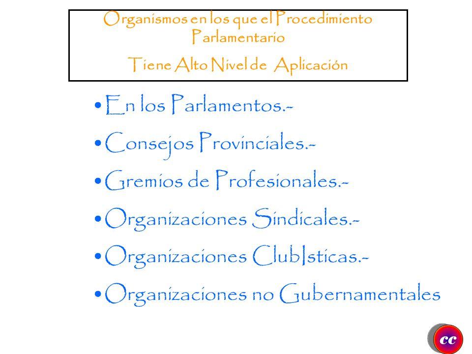 TIPOS DE ASAMBLEAS INFORMACIONES Y DELIBERATIVA INFORMACIONES Y DELIBERATIVA MAGNA O SIMPLE DE DELEGADOS CONSTITUYENTES MAGNA O SIMPLE DE DELEGADOS CONSTITUYENTES ORDINARIAS EXTRAORDINARIAS ORDINARIAS EXTRAORDINARIAS ASAMBLEAS cc