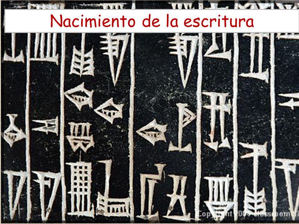 Estela de Hammurabi Estela de Hammurabi: - Recoge el código de Hammurabi.