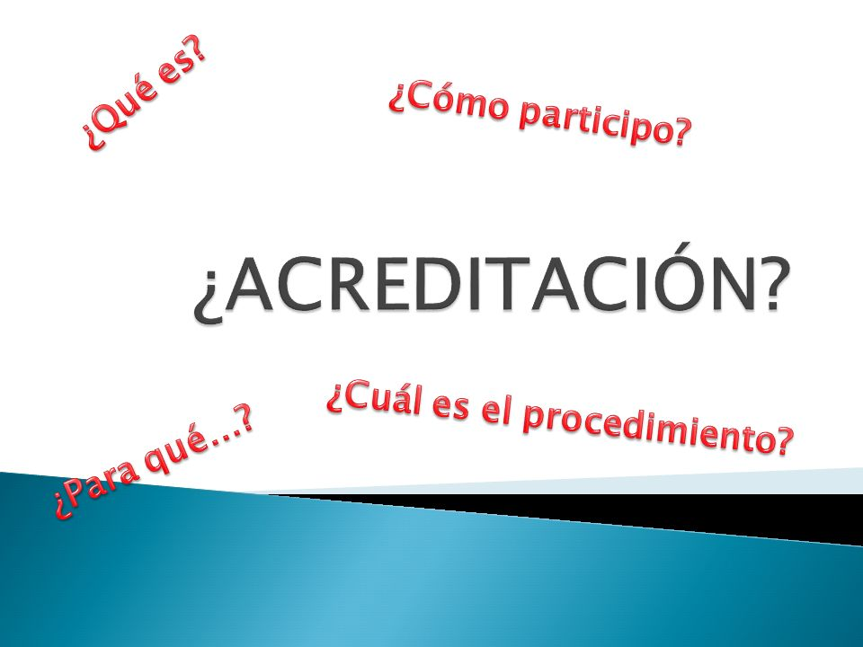GENERAR UNA CULTURA DE CALIDAD Y EXCELENCIA EN EDUCACIÓN