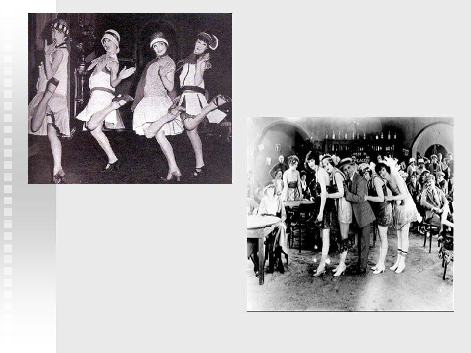 1919 1939 1 La época de los grandes conflictos La crisis y la depresión de los años 30 1 1929 Crack Época de depresión económica Época de prosperidad económica