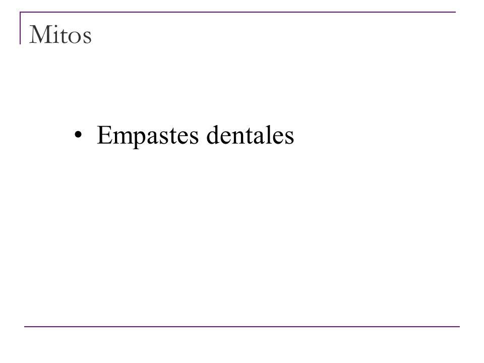 Mitos Cremas depilatorias