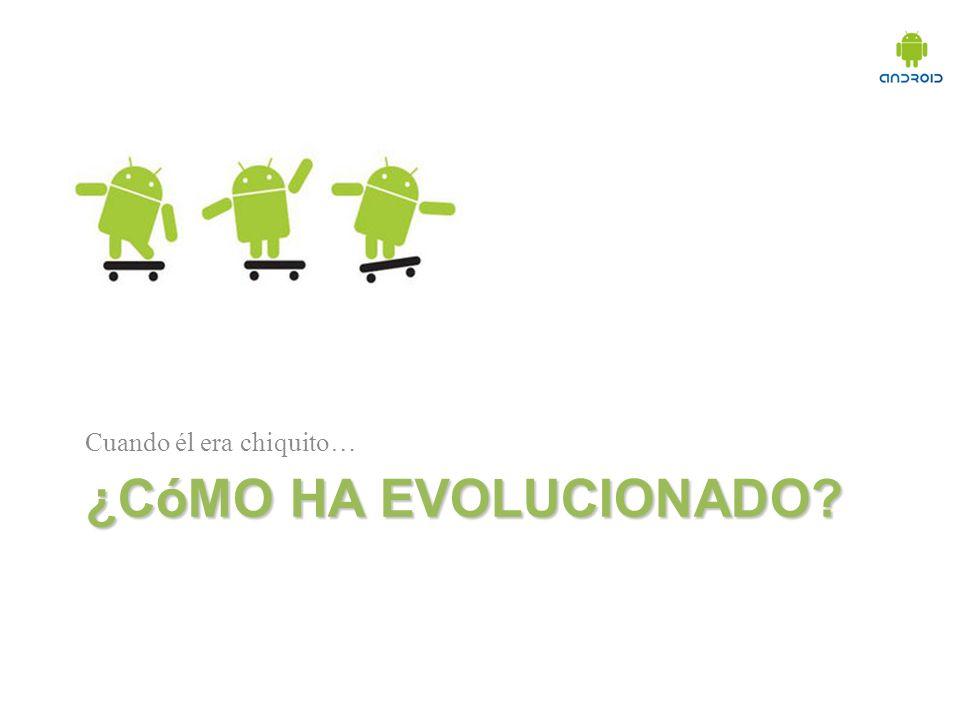 Flash en Android