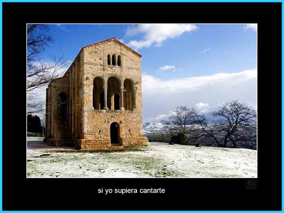 Asturias si yo pudiera,