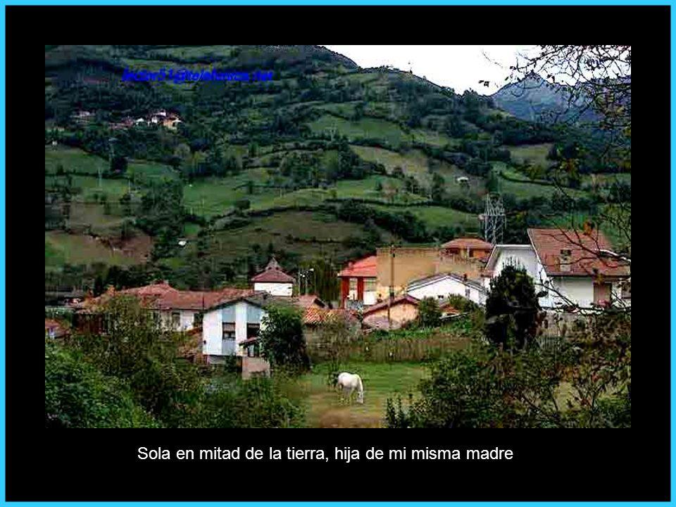que Asturias está aguardándote.