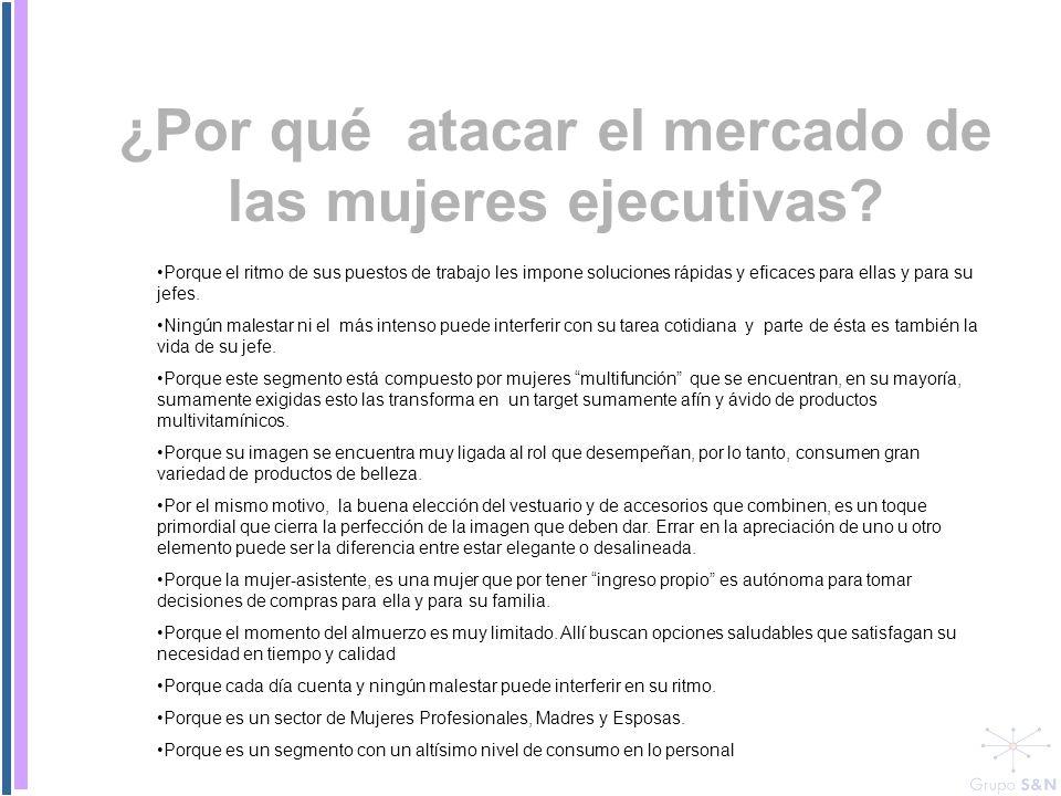 Expo, Congreso y Premio Asistente del Año - Argentina 2009 - Durante el año 2009 realizaremos Jornadas de Capacitación en las principales plazas del interior del país (Córdoba – Rosario y Mendoza), con el firme objetivo de llegar en forma directa a toda esta comunidad de Secretarias y realizaremos el cierre en Bs.