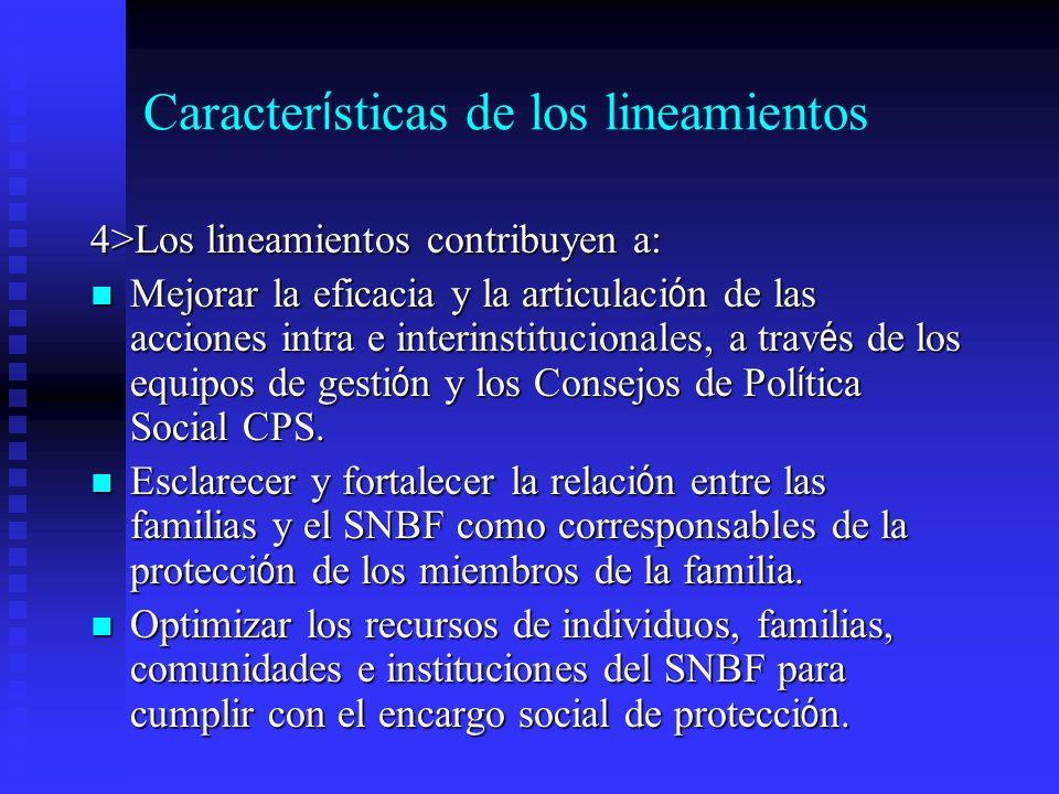DINÁMICA INSTITUCIONAL DEL BIENESTAR SOCIAL EN TORNO A LA FAMILIA SOCIEDAD ECONOMÍA POLÍTICA Cómo la FAMILIA como sistema social viabiliza la equidad.