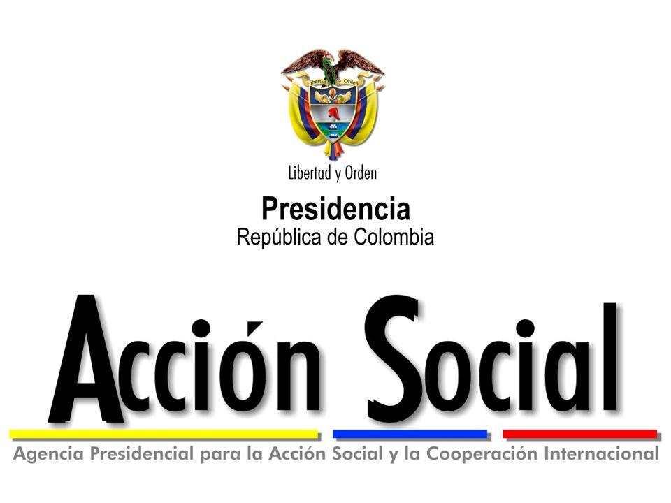 Dirección de Cooperación Internacional LINEAMIENTOS DE COOPERACION INTERNACIONAL 2006 - 2010