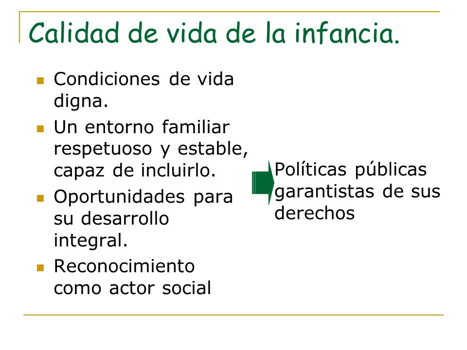 Antecedentes Grupo interdisciplinario Niñez y Juventud (1993 – 1998 ) Actividades académicas en la UN.