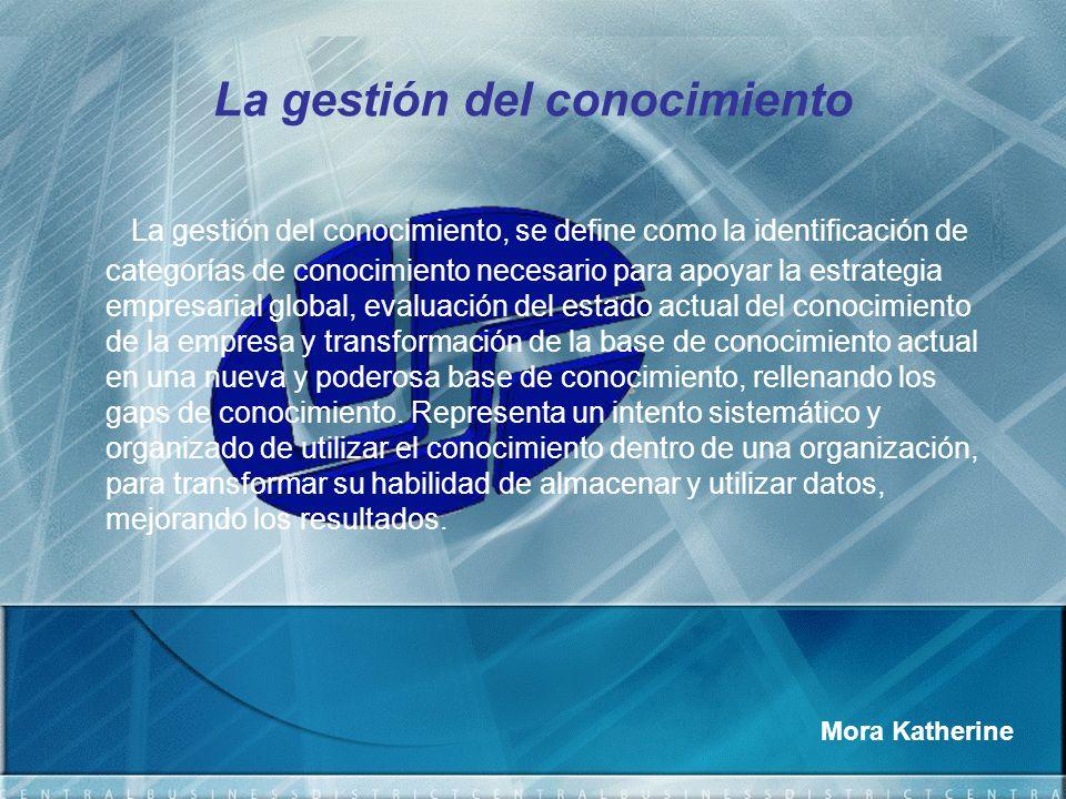 Los factores condicionantes del aprendizaje 1.- Compromiso firme y consciente de toda la empresa, en especial de sus líderes, con el aprendizaje generativo, continuo, consciente y a todos los niveles.