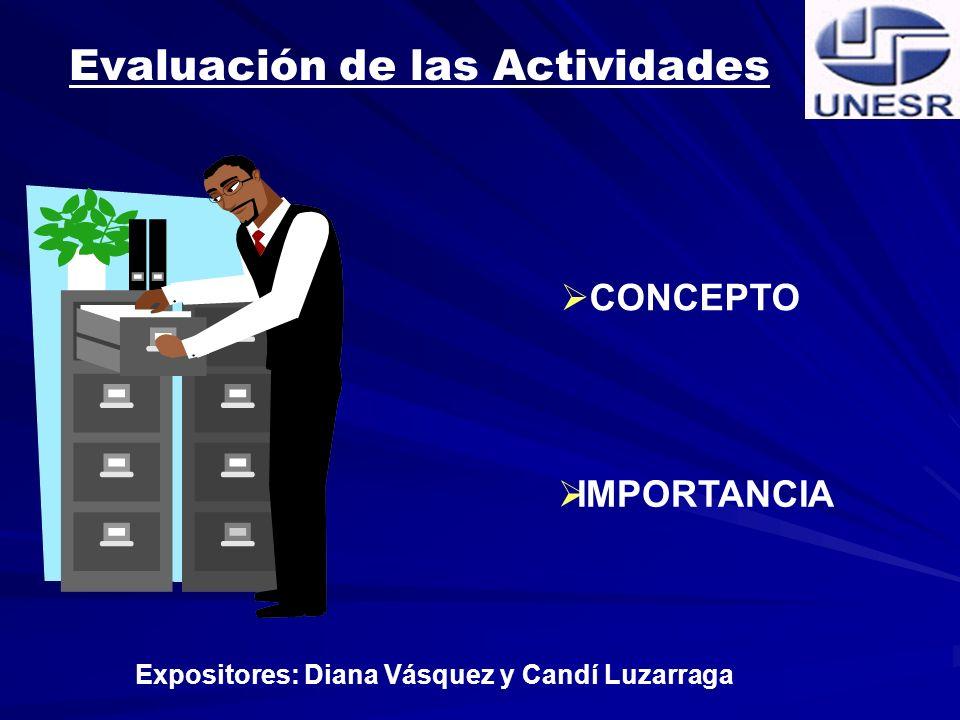 ETAPA DE PLANEACION ETAPA DE PREPARACIÓN ETAPA EJCUCIÓN ETAPAS DEL ANALISIS DE CARGOS Expositor.