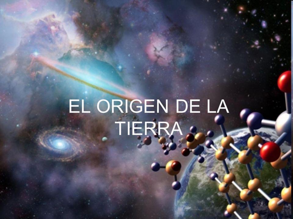 PROCESO DE FORMACION Se produce la concentración de una nebulosa Después y por la atracción gravitatoria se forma el protosol A continuación aparecen los plenetesimales y los protoplanetas Por último se despeja su órbita y se crean los planetas