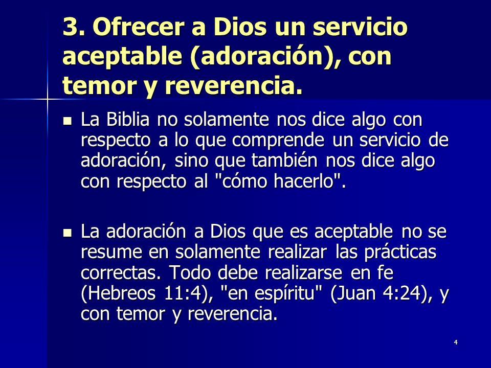 5 Predicar expositivamente Muchos hombres creyentes en la Biblia piensan que están predicando la Biblia cuando no lo están haciendo.