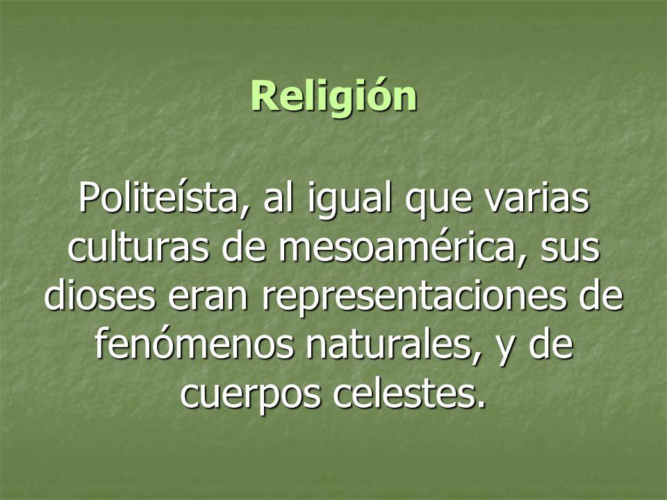Traducciones Fray Francisco Jiménez hace la primera traducción al castellano.