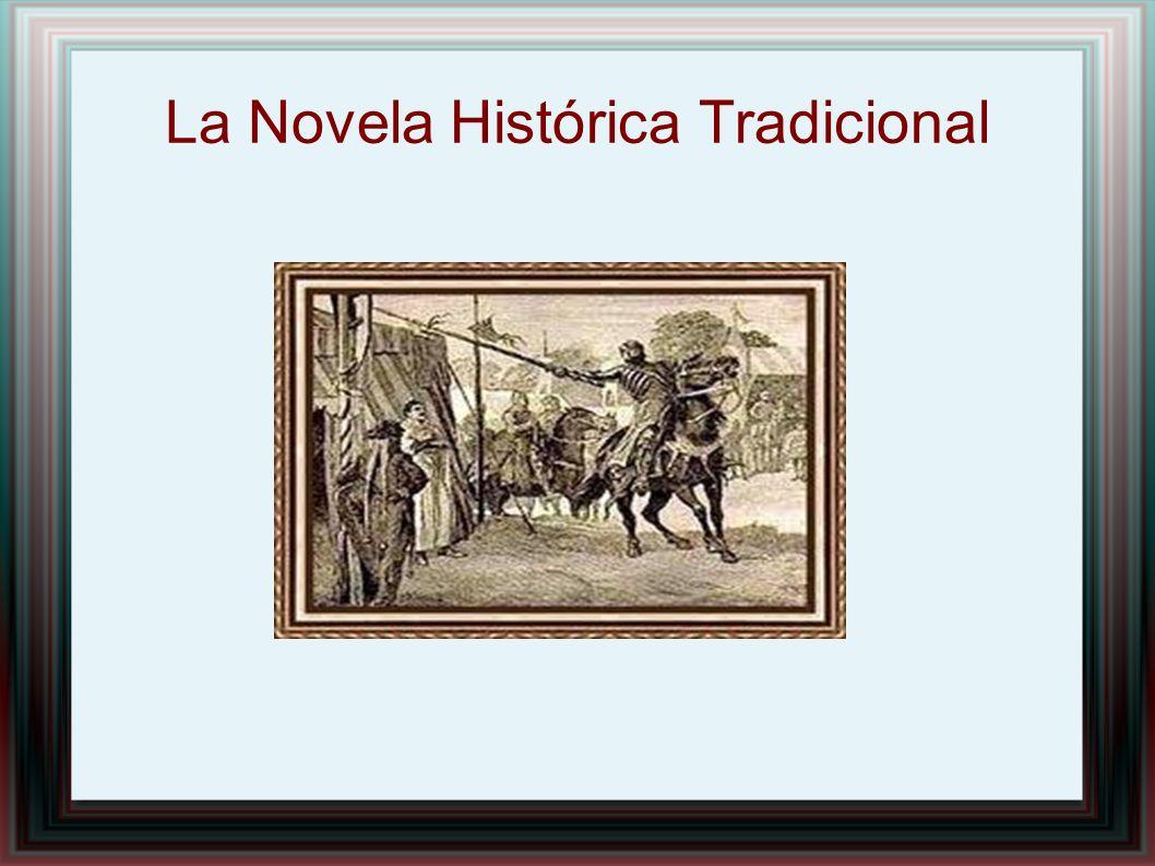 Ejemplo: ¿Si tu leyeras Amalia en este tiempo?: El tiempo de la historia del libro seguiría siendo alrededor de 1845.