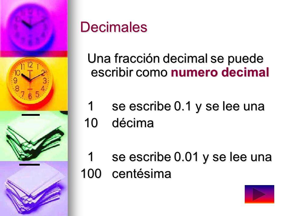 FRACCIONES a. 5/10 a. 2/4 a. 5/10 a. 2/45/102/45/102/4 b. 6/8 b. 3/4 b. 6/8 b. 3/46/83/46/83/4 c. 4/10 c. 1 c. 4/10 c. 14/1014/101