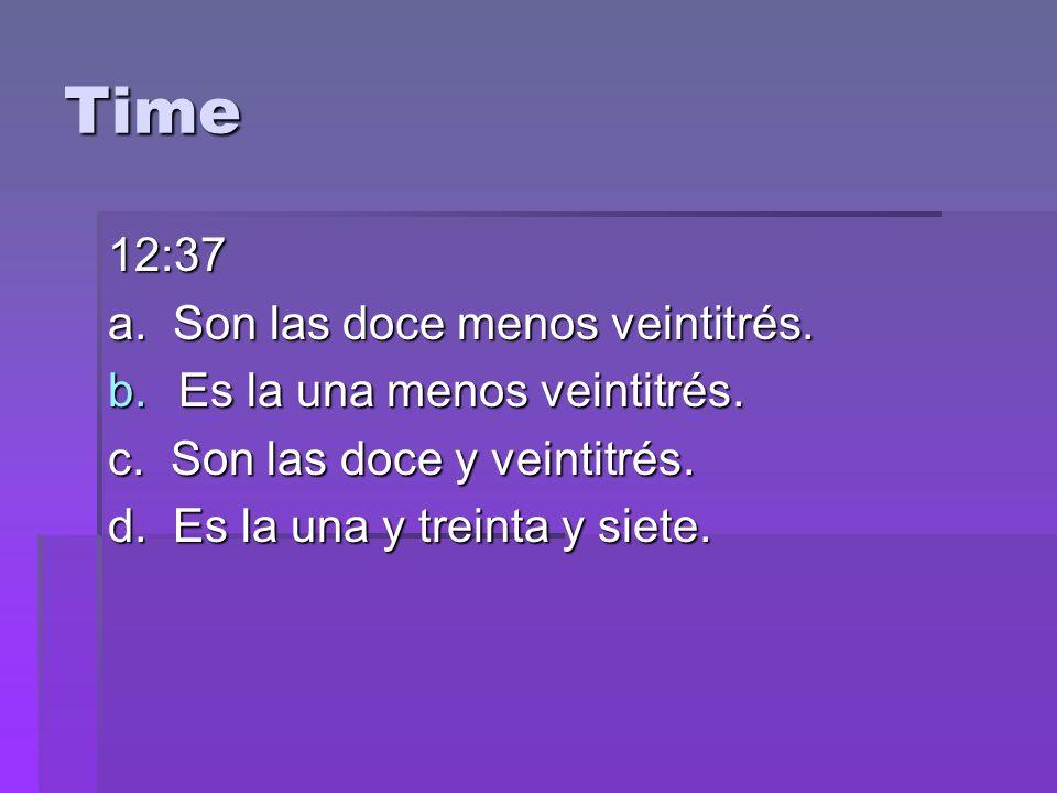 Definite and Indefinite Articles Yo quiero _____ bistec para la cena.