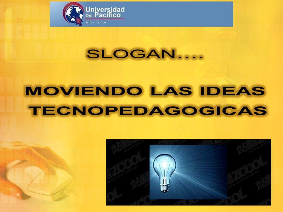 METODOLOGIA-PACIE PRESENCIA: ESTRATEGIAS PARA LOGRAR MAYOR INGRESO Y PARTICIPACION EN EL AULA VIRTUAL ALCANCE: PLANTEAR OBJETIVOS CLAROS DE LO QUE SE BUSCA OBTENER DEL ESTUDIANTE CAPACITACION: TUTORES DEBIDAMENTE PREPARADO PARA ALCANZAR LOGROS INTERACCION: ESTIMULAR LA INTERACCION Y EL COMPARTIR E-LEARNING: TECNOLOGIAS Y HERRAMIENTAS DE PUNTA,TIC