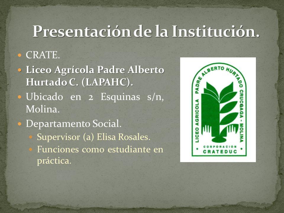 Conceptos teóricos: Ruralidad, Territorio, Desarrollo, Desarrollo Humano, Educación y Medio Ambiente.