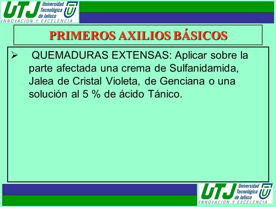 GASES TÓXICOS Y ANTÍDOTOS 1.AMONIACO 1.